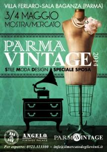 ParmaVintage_Promocard