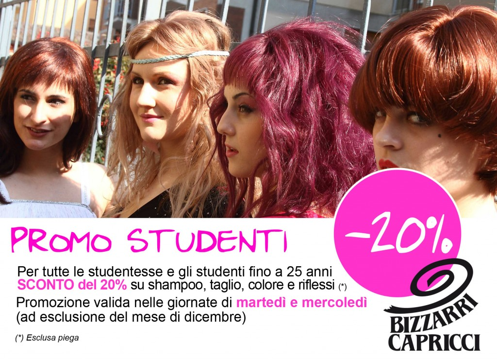 Promo Armanda Studenti copiaok